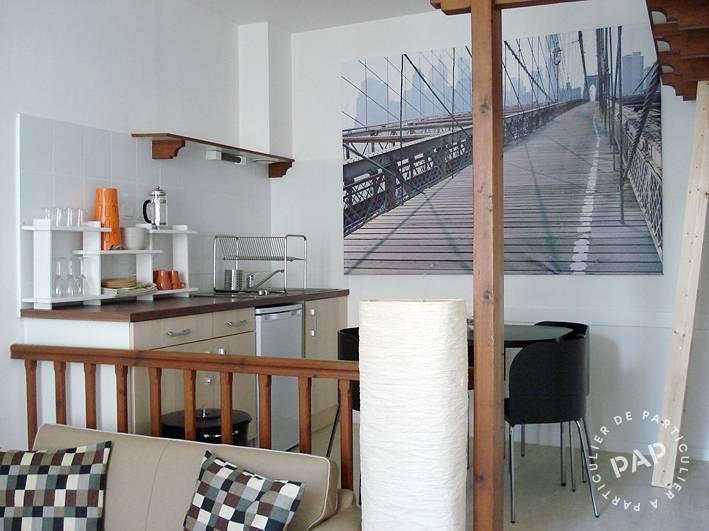 Location appartement particulier aquitaine toutes les - Location meublee bordeaux particulier ...