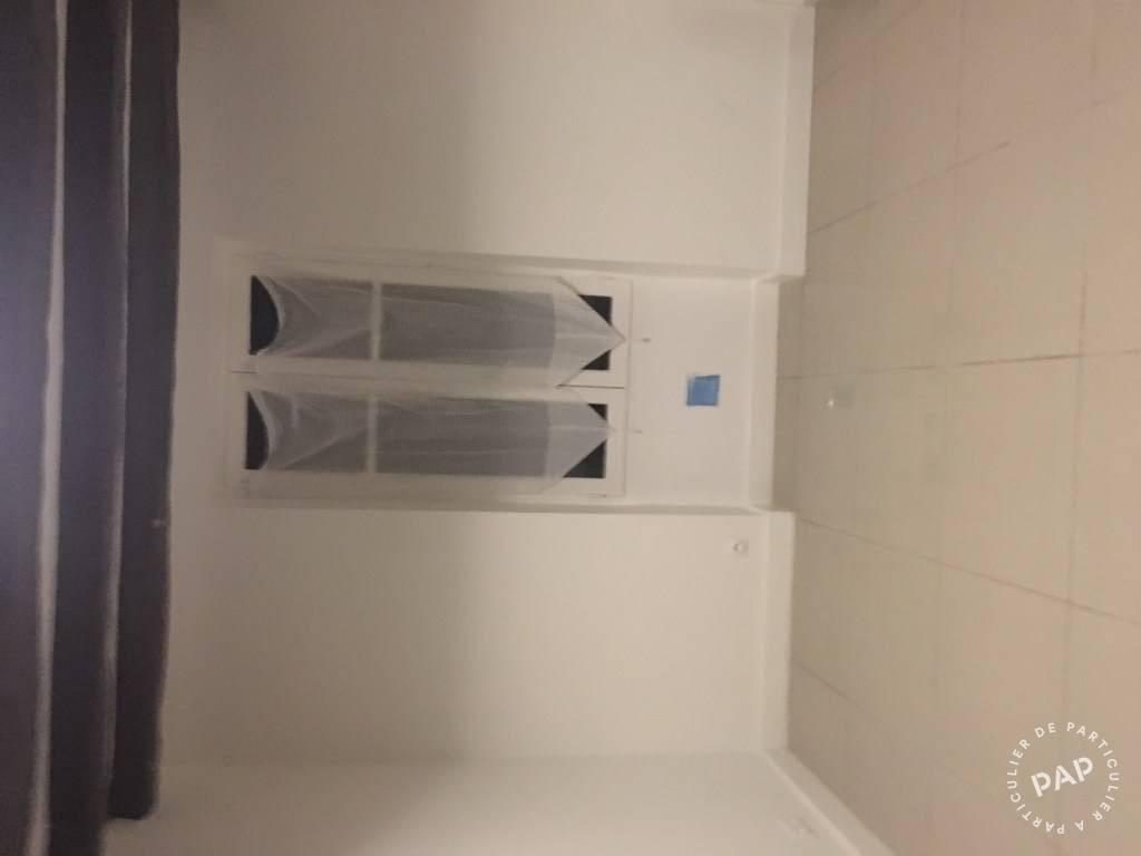 Location Maison Montmagny 93m² 1.150€