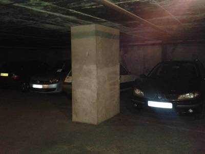 Location garage, parking Paris 18E - 90 €