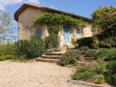 Vente maison 100m² Lasalle (30460) - 245.000€