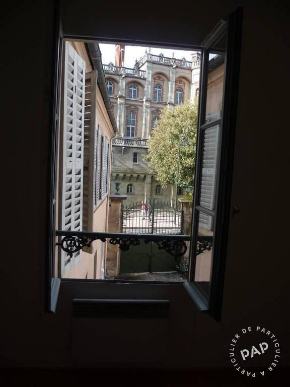 location appartement saint germain en laye 78100 appartement louer saint germain en laye. Black Bedroom Furniture Sets. Home Design Ideas