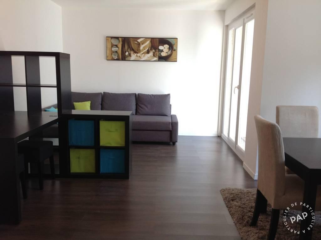 Location appartement lyon 38 m 590 - Location studio meuble lyon particulier ...