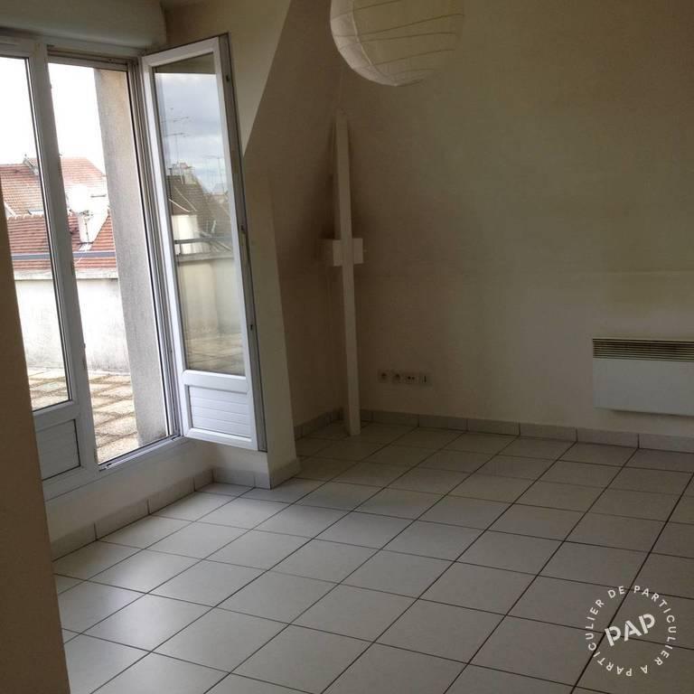 location appartement 2 pi ces 30 m meaux 30 m 685 e de particulier particulier pap. Black Bedroom Furniture Sets. Home Design Ideas