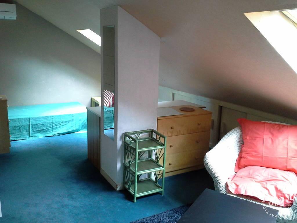 Location meubl e chambre 18 m jouy en josas 18 m 450 - Contrat location chambre chez l habitant ...