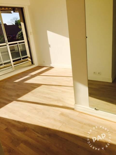 location appartement saint germain en laye. Black Bedroom Furniture Sets. Home Design Ideas