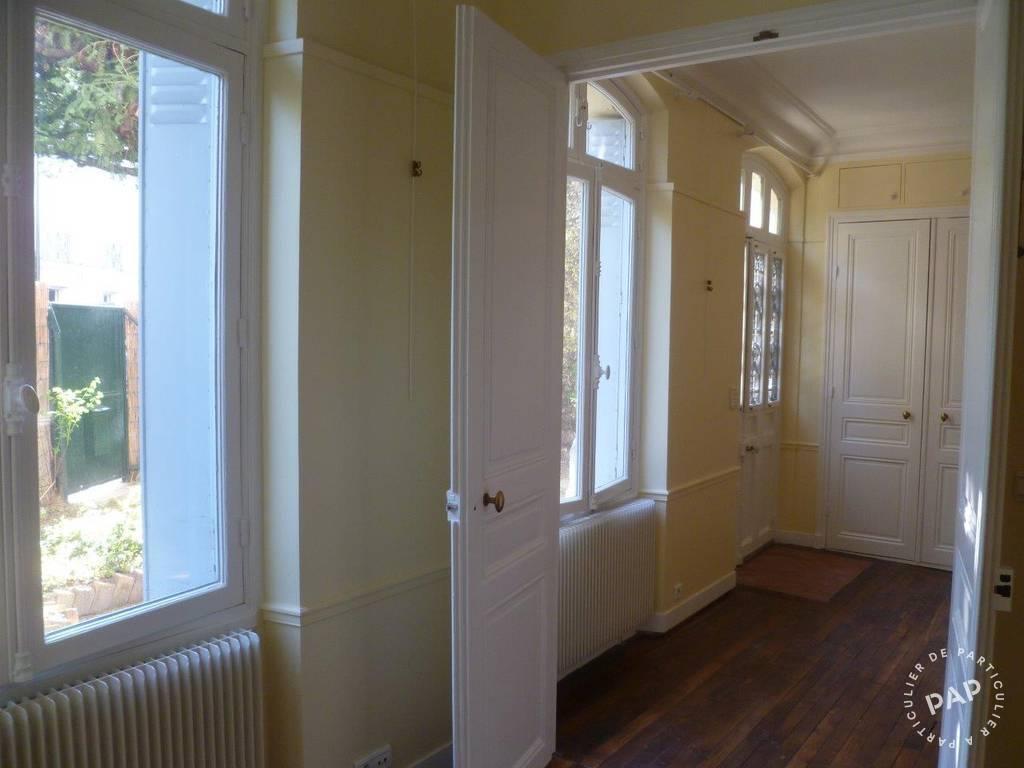 Location appartement 2 pi ces 30 m boulogne billancourt 92100 30 m e de - Location appartement meuble boulogne billancourt ...