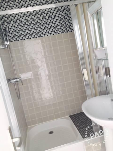 location immobilier saint germain en laye. Black Bedroom Furniture Sets. Home Design Ideas