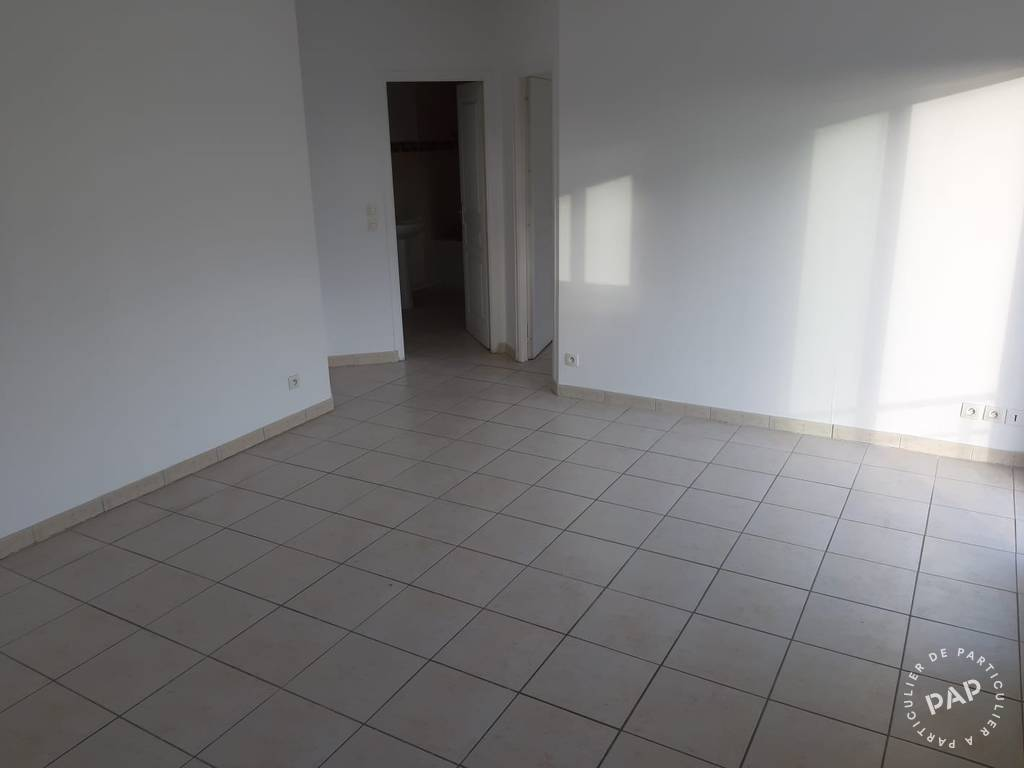 Appartement Montreuil 930€