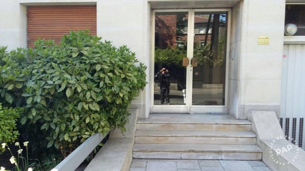 Appartement Neuilly-Sur-Seine 700€