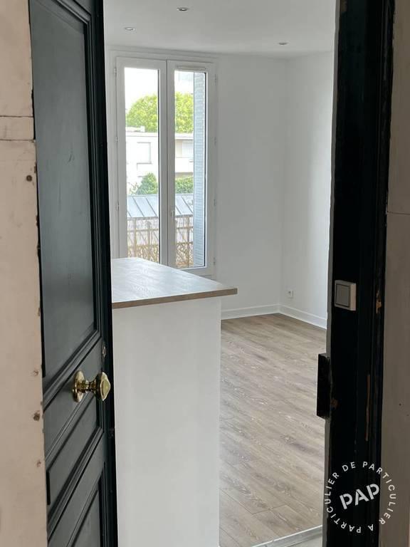 location appartement 2 pi ces hauts de seine 92 appartement 2 pi ces louer hauts de. Black Bedroom Furniture Sets. Home Design Ideas