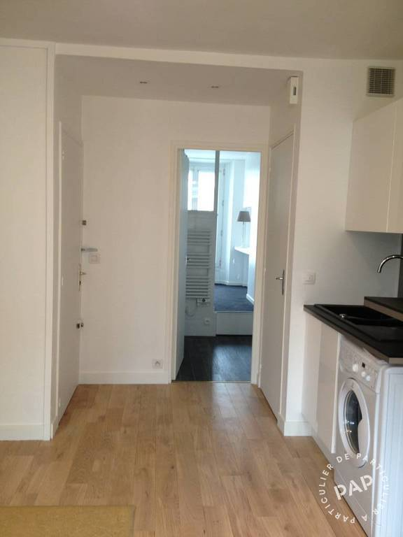 Location immobilier boulogne billancourt annonces - Location appartement meuble boulogne billancourt ...