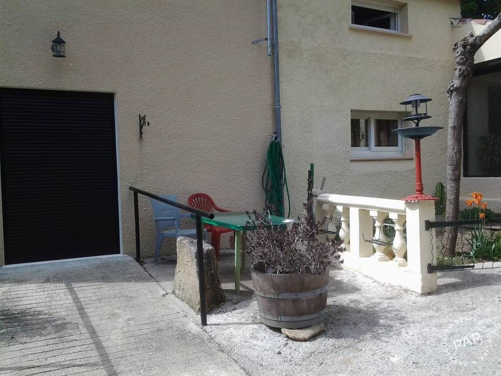 location maison 40 m carcassonne 11000 40 m 500