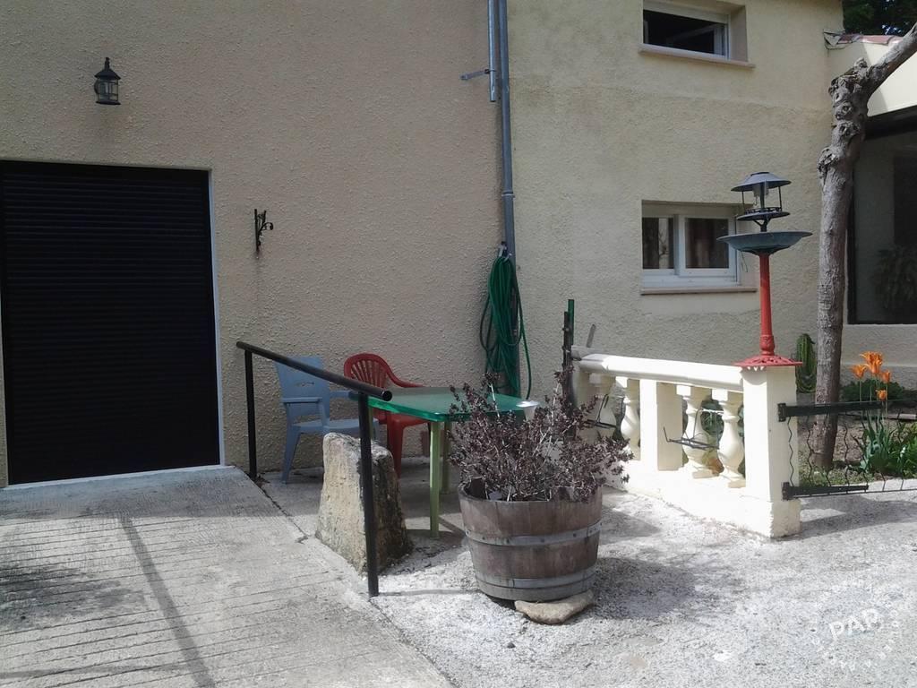 Appartement Maison De Retraite Of Location Maison 40 M Carcassonne 11000 40 M 500