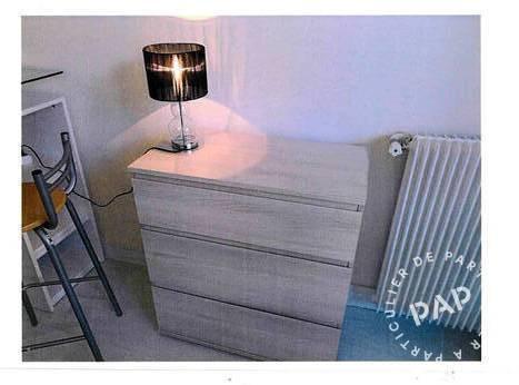 location meubl e studio 18 m issy les moulineaux 92130 18 m 690 e de particulier. Black Bedroom Furniture Sets. Home Design Ideas