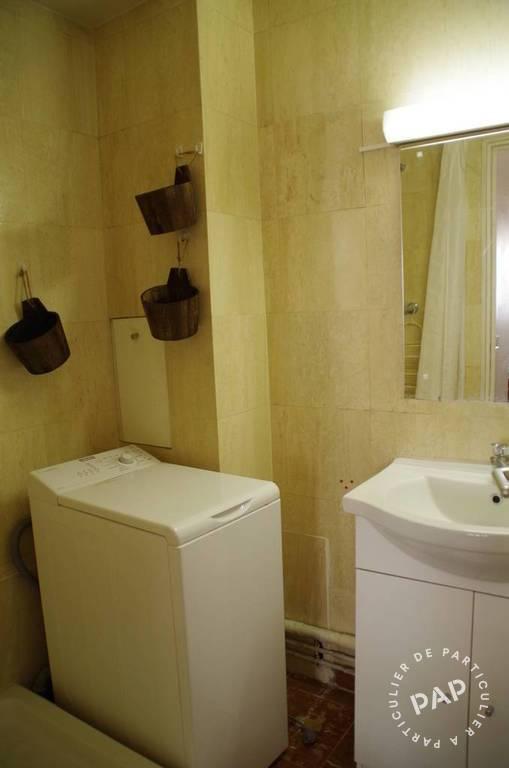 depot vente paris 14 alesia. Black Bedroom Furniture Sets. Home Design Ideas