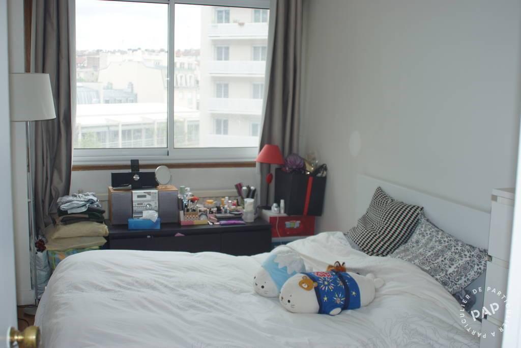 location appartement 2 pi ces 49 m boulogne billancourt 92100 49 m e de. Black Bedroom Furniture Sets. Home Design Ideas