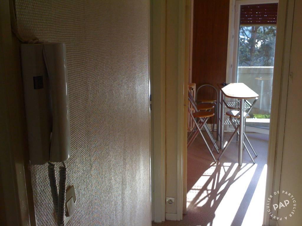 Location appartement 2 pi ces 37 m bourg en bresse 37 m 390 euros de - Meubles couloir brou ...