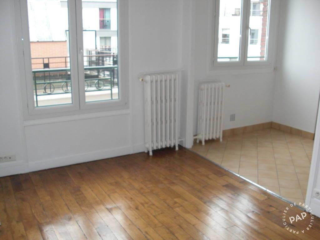 Location appartement boulogne billancourt 22 m 675 - Legislation chauffage collectif ...