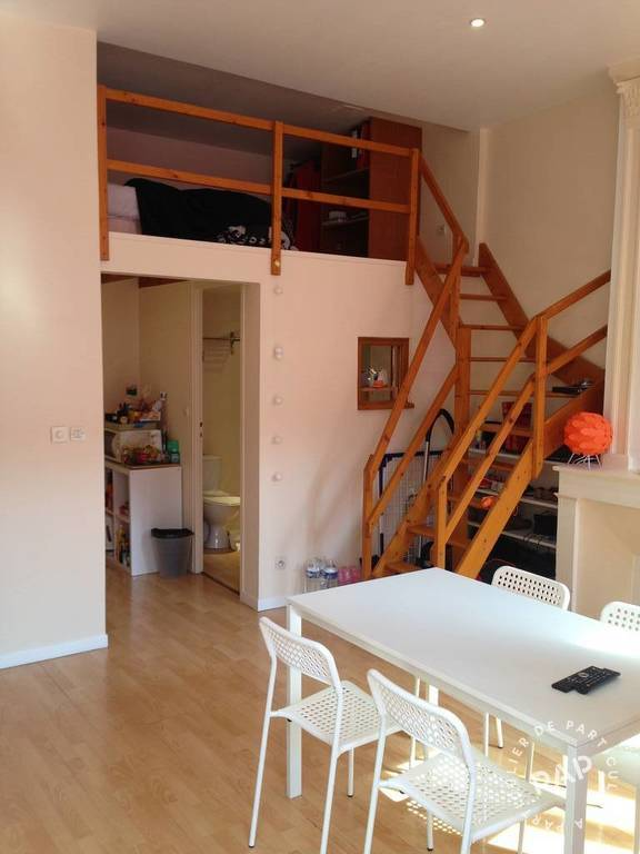 location appartement lyon 8e appartement louer lyon 8e journal des particuliers. Black Bedroom Furniture Sets. Home Design Ideas