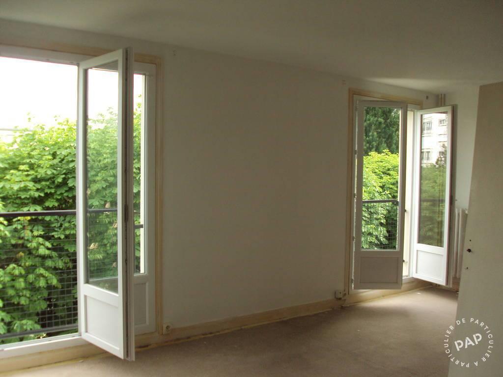 location appartement chatou appartement louer chatou. Black Bedroom Furniture Sets. Home Design Ideas