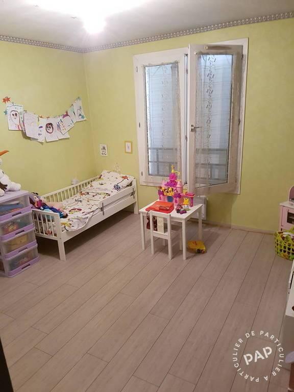 location appartement 5 pi ces 108 m bourgoin jallieu 38300 108 m 870 de particulier. Black Bedroom Furniture Sets. Home Design Ideas