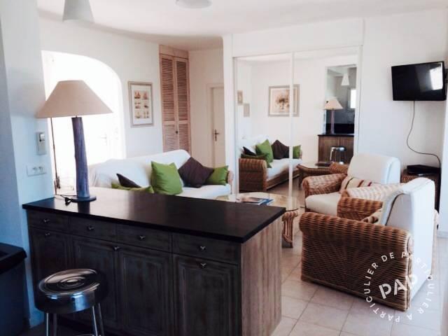 Maison 2.000.000€ 200m² Saint-Tropez