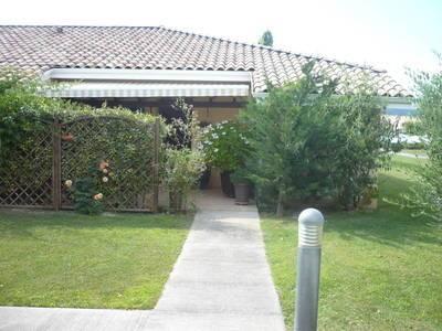 Vente maison 75m² Les Mees - 22 Km De Digne - 199.000€