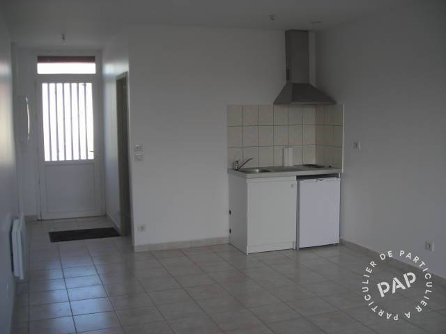Location appartement studio Pessac (33600)