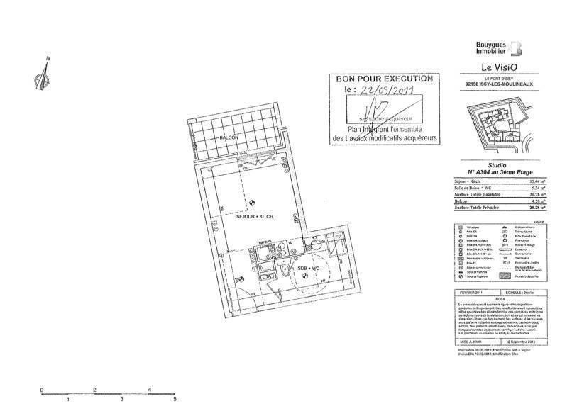 location studio 21 m issy les moulineaux 21 m 700 euros de particulier particulier pap. Black Bedroom Furniture Sets. Home Design Ideas