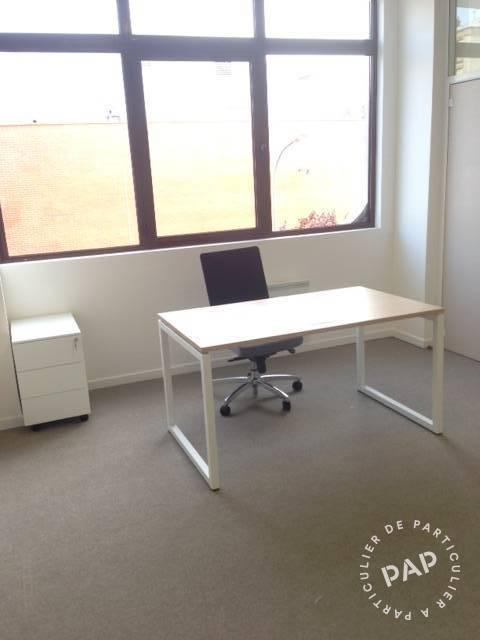 bureaux locaux professionnels paris 17e 30 m 700 euros pap commerces. Black Bedroom Furniture Sets. Home Design Ideas