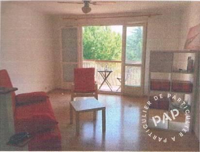 Location meubl e appartement 3 pi ces 70 m aix en - Location meublee aix en provence ...