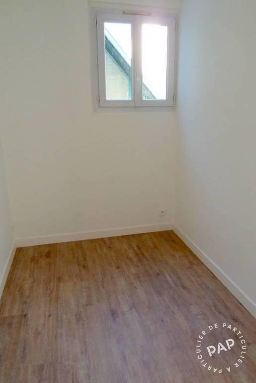 Appartement Deauville (14800) 159.000€