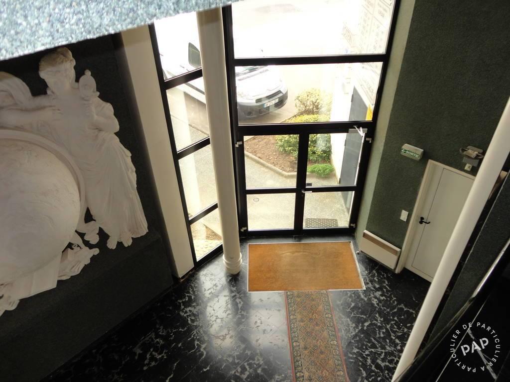 location bureaux et locaux professionnels 50 m noiseau 94880 50 m 465 e de particulier. Black Bedroom Furniture Sets. Home Design Ideas