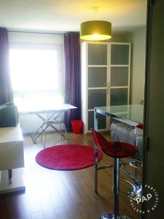 Location Appartement Charente Maritime 17 Appartement