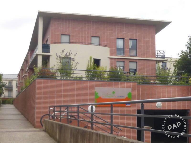 Location appartement 2 pi ces 45 m chartres 45 m 550 euros de particulier particulier - Location appartement chartres ...