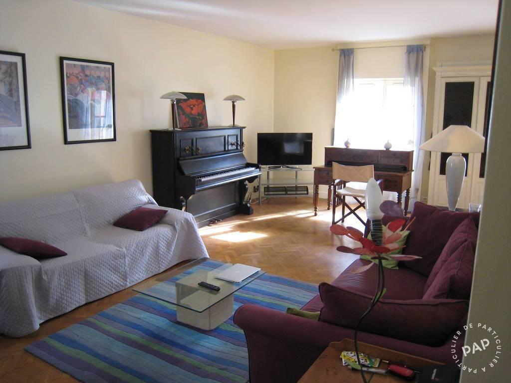 location meubl e appartement 2 pi ces 57 m saint germain en laye 57 m e de. Black Bedroom Furniture Sets. Home Design Ideas