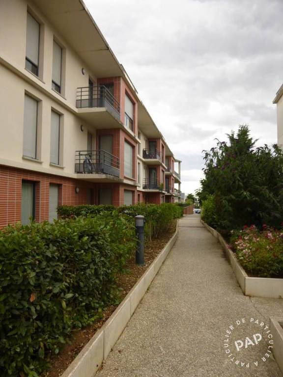 Location appartement chartres - Location appartement chartres ...