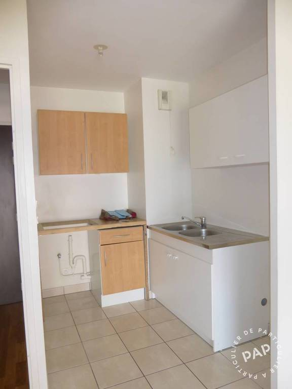 Location immobilier 550 chartres - Location appartement chartres ...