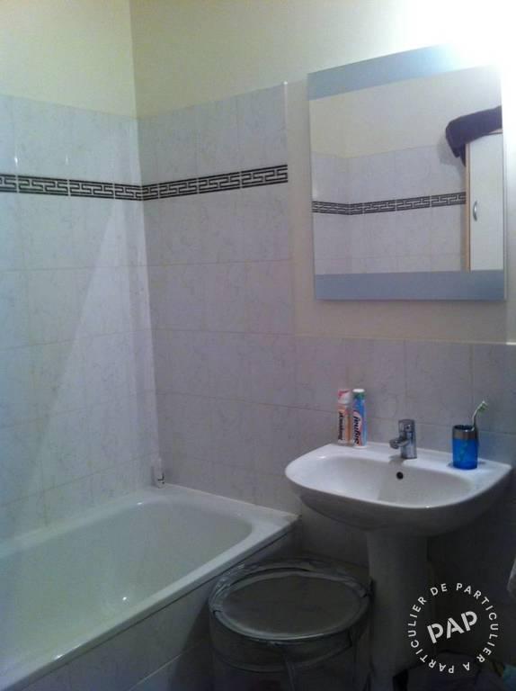 Location immobilier 650€ Corbeil-Essonnes