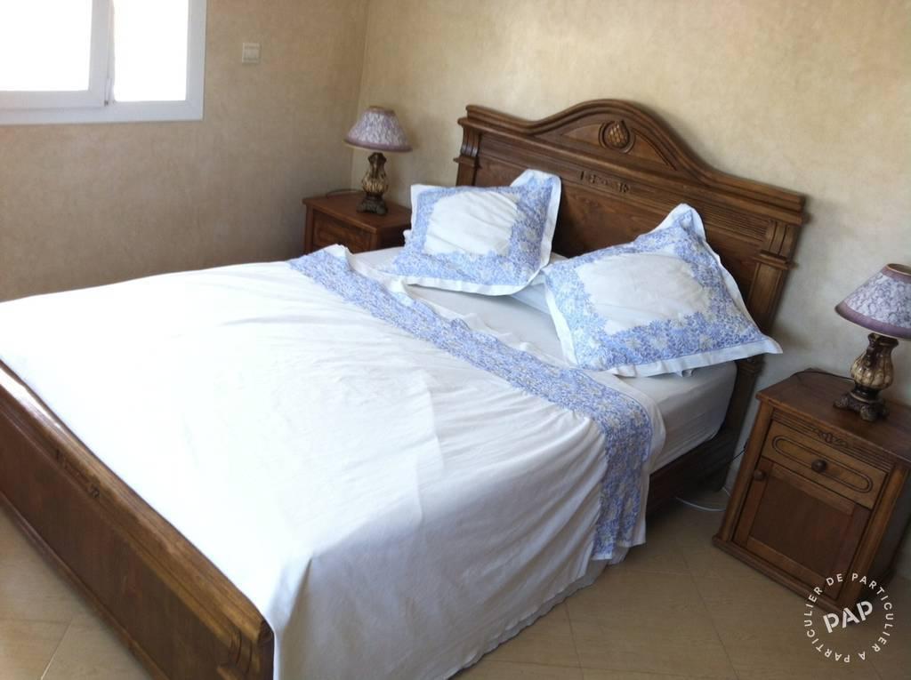 Location immobilier 450€ Maroc