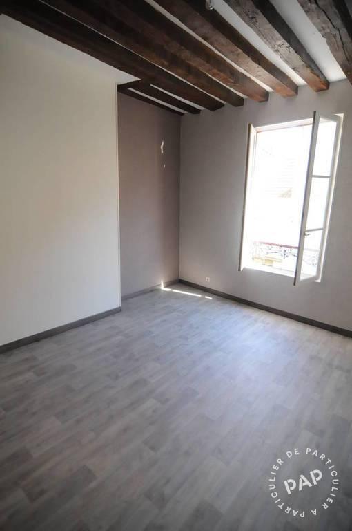 location appartement 2 pi ces 38 m meaux 38 m 720 euros de particulier particulier pap. Black Bedroom Furniture Sets. Home Design Ideas