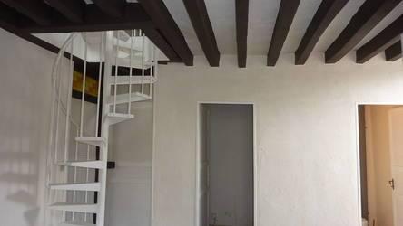 Baillet-En-France (95560)