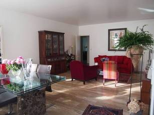 Vente appartement 5pièces 98m² Ville-D'avray (92410) - 525.000€
