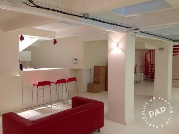 Location immobilier 6.759€ Neuilly-Sur-Seine (92200)