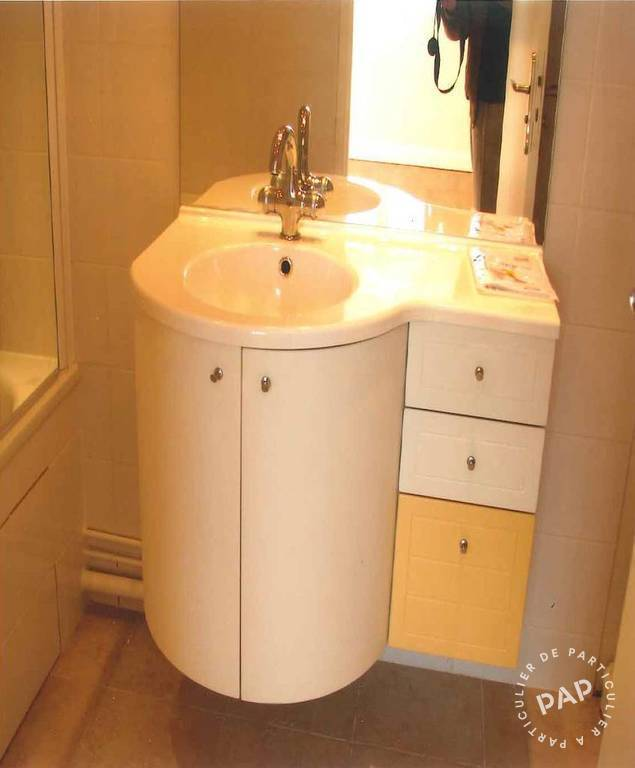 location immobilier 750 saint germain en laye. Black Bedroom Furniture Sets. Home Design Ideas