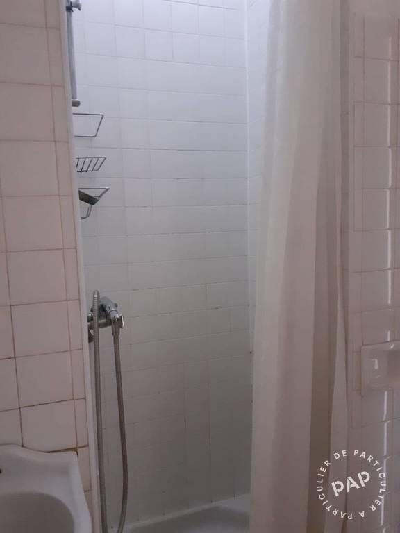 Location immobilier 850€ L'haÿ-Les-Roses