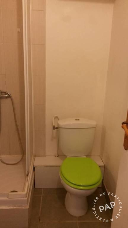 Appartement Perigny (94520) 670€