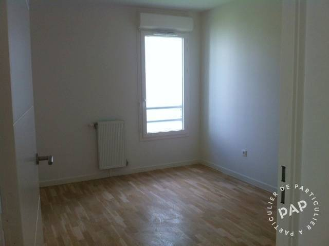 Appartement Massy (91300) 1.140 €