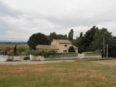 Location maison 125m² Alixan (26300) Saint Didier de Charpey