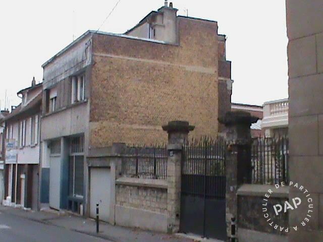 Location maison compiegne 92 m - Location maison compiegne ...